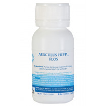 Aesculus Hip Homeopathic Remedy