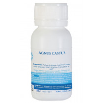 Agnus Castus Homeopathic Remedy